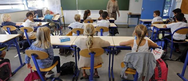 """""""فنلندا"""" صاحبة أفضل نظام تعليمي في العالم"""