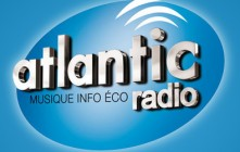 atlantic radio fm