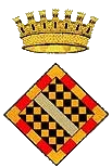 Consell Comarcal de l'Alt Urgell