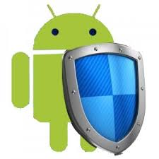 Free Antivirus For Tablet Android Download