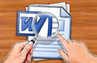 Το λογισμικό Office Document ως εργαλείο στοχευμένων επιθέσεων για τους hackers