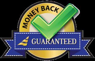 https://www.crypto300club.com/home/guarantee