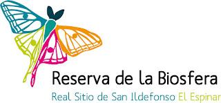 El Espinar, junto al Real Sitio de San Ildefonso, fue declarado RESERVA DE LA BIOSFERA