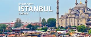biaya umroh plus turki