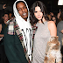 Wait, Kendall Jenner is now dating Rapper A$AP Rocky?