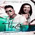 NACIO PEGAO – Musicologo ft Omega – TeaChan (Remix)