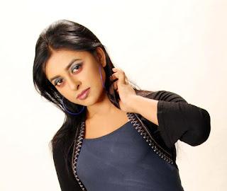 Jyotika Jyoti Bangladeshi Actress Biography Hot Wallpapers