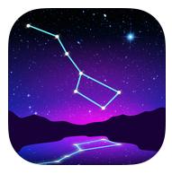 starligh app
