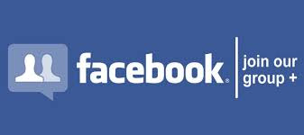 Facebook-owe GRUPY
