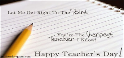 Teachers-day-wishes-Cards