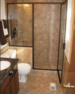 Small-Bathroom-Renovation-Ideas