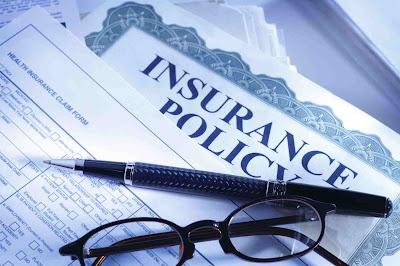 10 Asuransi Terbaik dan Terekomendasi di Indonesia Untuk Anda Pilih