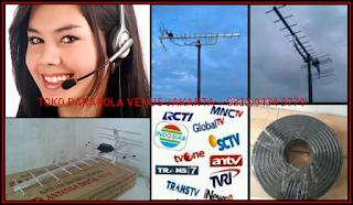 https://ciptakaryaparabola46.blogspot.com/2019/06/pasang-antena-tv-jelambar-grogol.html