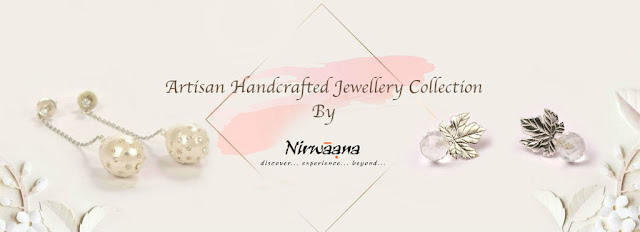 Get 25% off on all Kundan styles at Nirwaana.com