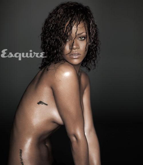 Nude Rihanna Blogspot Com 83