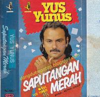 Yus Yunus Full Album