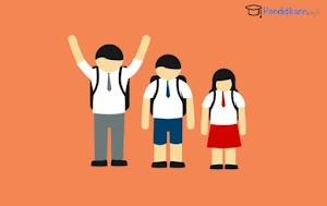 5 Tips Lolos Ujian Nasional 2019 SMP, No.5 Paling AMPUH!