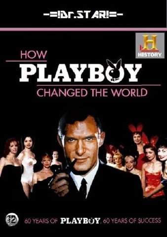 How Playboy Changed the World 2012 Dual Audio Hindi Movie Download