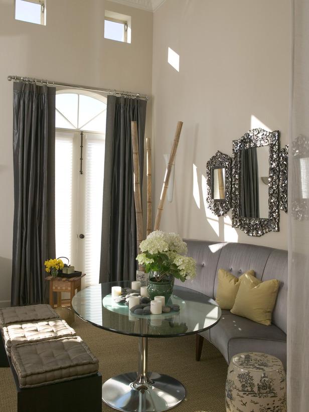 Superb Modern Furniture Asian Dining Rooms Designs Uwap Interior Chair Design Uwaporg
