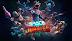 Beta aberto de Space Junkies começa amanhã, 21 de março