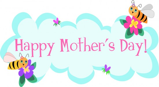 mothers day images pictures to color animated clip art draw free rh allupdatehere info free mother's day clip art downloads free mother's day clipart images