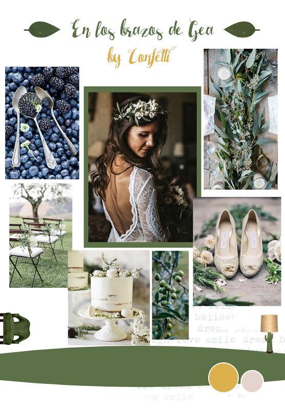 confetti bodas mi boda rocks experience valencia 2017