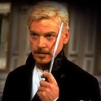 Insanity Within: Is Hamlet insane or Sane?