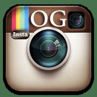 ownload OGInsta+ (Dual Instagram)