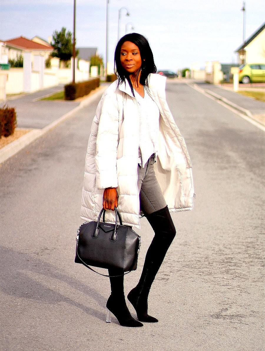doudoune-blanche-hm-cuissardes-perspex-givenchy-antigona-blog-mode