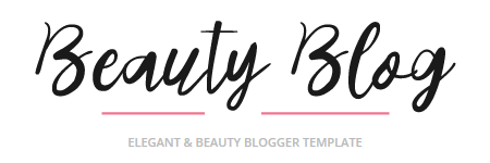 Beauty blog-askinfriend
