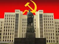 Komunis Bunuh 4500 Orang per-Hari Selama 74 Tahun, Penyakit Menularpun Tak Seganas Ini