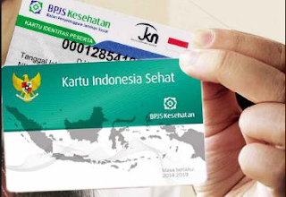 Bagaimana Cara Mengurus Kartu BPJS yang Hilang ?