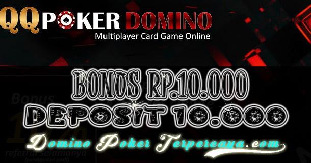 Nama Nama Susunan Kartu Dan Jackpot Poker Online Situs Bola Indonesia Dan Informasi Poker Online