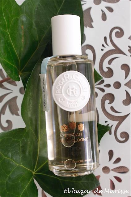 perfumes-24h-de-mujer-y-hombre