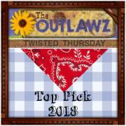 http://outlawzchallenges.ning.com/group/prismaandothermediums/forum/topics/twisted-thursday-challenge-july-26-aug-1st-twist-anything-goes