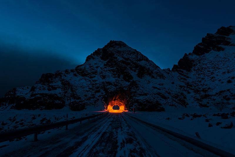 Oystein-Sture-Aspelund-04 Hibernation IV: Photos by Oystein Sture Aspelund Design