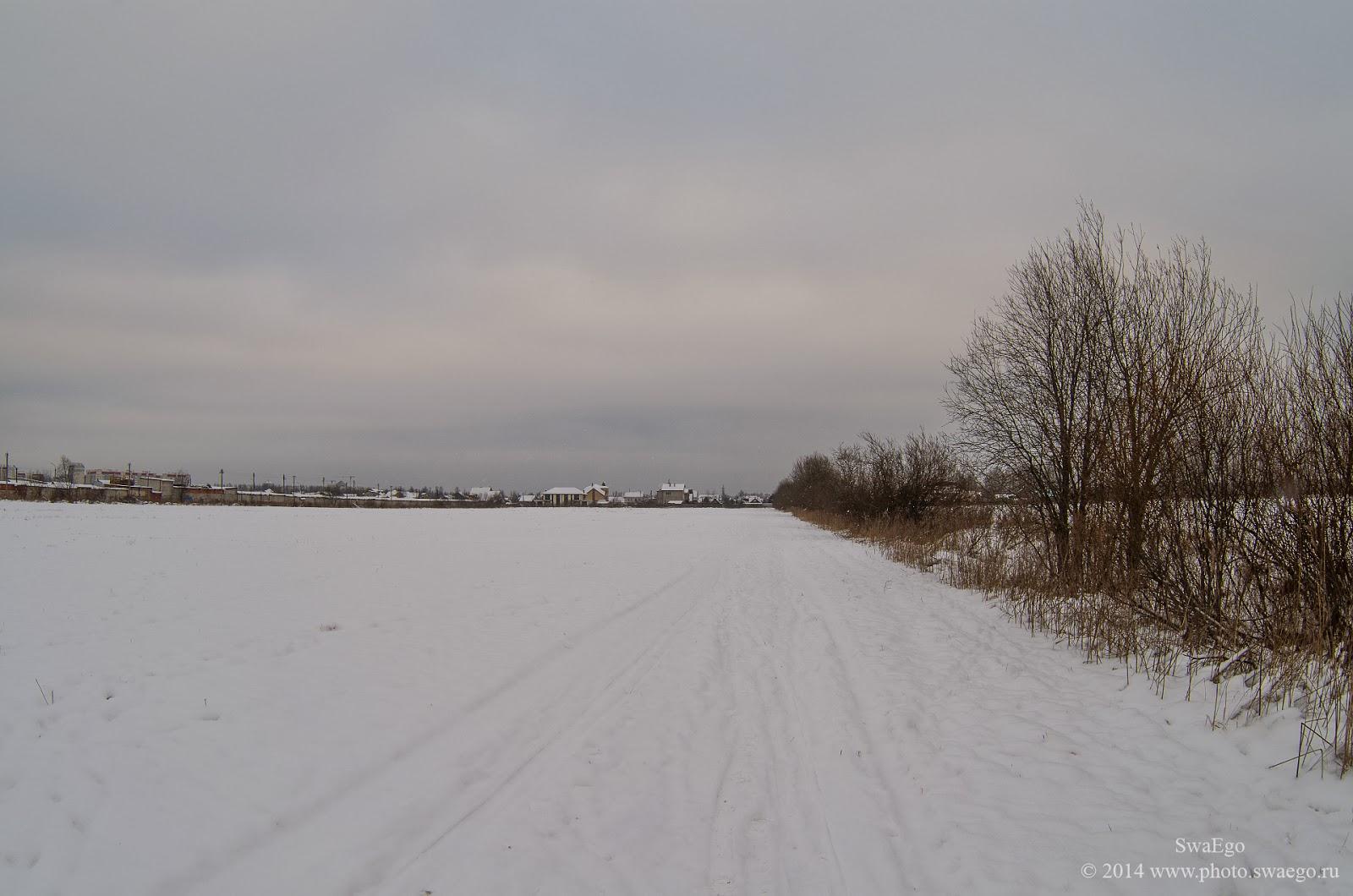 27 января-Ижорский таран-Колпино