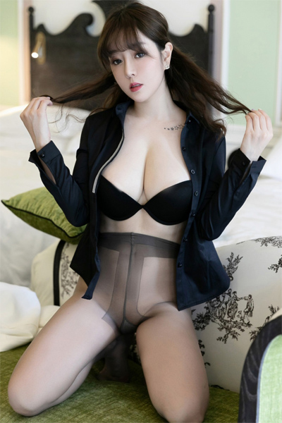 [YouMi尤蜜荟] 2019.04.30 Vol.301 王雨純