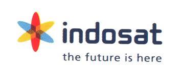 Lowongan Kerja Terbaru PT Indosat Tbk Tahun 2015