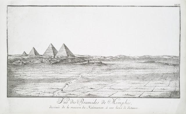 cade-a-quarta-piramide-do-egito