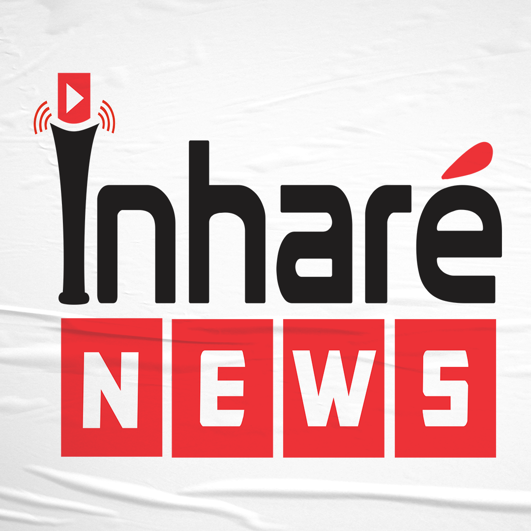Inharé News