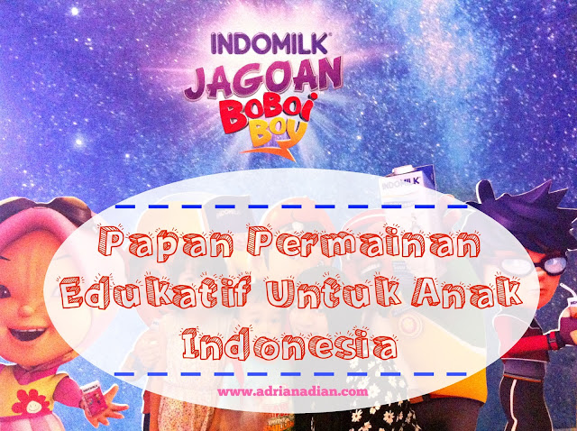 http://www.adrianadian.com/2016/03/indomilk-jagoan-boboiboy.html