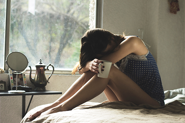 20 Best Headache Treatment Without Medicine
