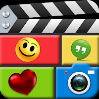 Video Collage Maker Premium Apk Download
