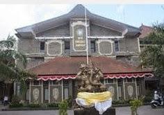 Info Pendaftaran Mahasiswa Baru ( IKIP-PGRI-Bali- Denpasar) 2017-2018