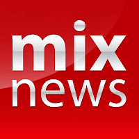 Mix News 99.5 FM
