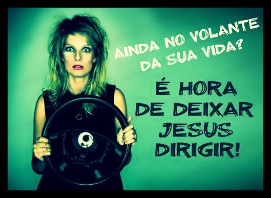 "JUCIARA OLIVEIRA{:): ""TRANSITO DA VIDA"""