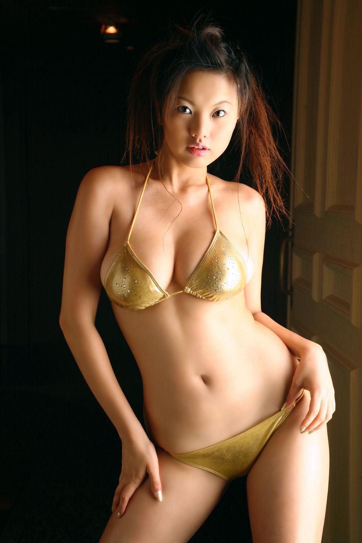 Actor Porno Kohei showing porn images for japanese actor shinji kubo porn
