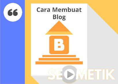 cara+membuat+blog