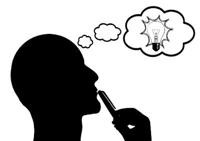 6 Cara Menumbuhkan Percaya Diri Dalam Menulis